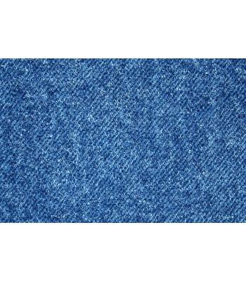 Vinilo Textil Flex Poliuretano Fashion POLITAPE (POR METROS)