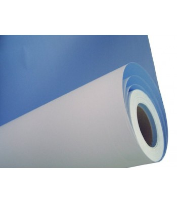 Papel Base Fotográfica Blanco Mate 150gr Blue Back VINILEA