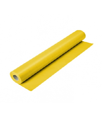 Papel Base Fotográfica Mate Amarillo 95gr. Base Agua SIHL