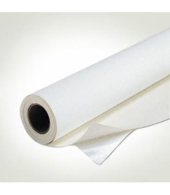 Vinilo Autoadhesivo Blanco Mate Waterproof Adhesivo Transparente