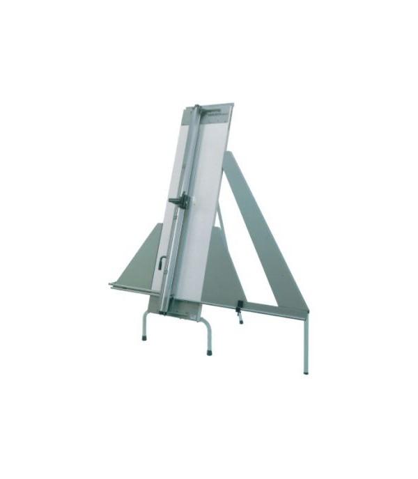 Vertical Foam Trim Plus 160 NEOLT